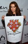 Celebrities Wonder 78846443_Chaz Dean-Holiday-Party-for-Love-Is-Louder-Benefit_3.JPG