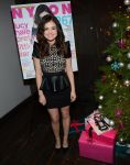 Celebrities Wonder 80210870_lucy-hale-nylon-party_2.jpg