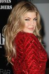 Celebrities Wonder 80644470_Voli-Light-Vodkas-Holiday-Party_4.JPG