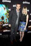 Celebrities Wonder 85171919_emma-stone-FOX-Film-Slate-Presentation_1.JPG