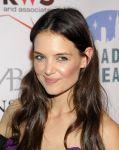 Celebrities Wonder 86078836_katie-holmes-The-Broadway-Dreams-Foundation-Gala_4.jpg