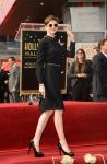 Celebrities Wonder 86818620_Hugh-Jackman-Hollywood-Walk-of-Fame-ceremony_3.jpg