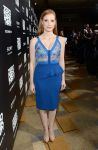 Celebrities Wonder 87177328_Zero-Dark-Thirty-premiere-Hollywood_1.jpg