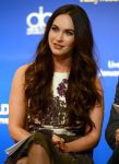 Celebrities Wonder 87246103_70th-Annual-Golden-Globe-Awards-Nominations_8.jpg