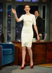 Celebrities Wonder 88373041_anne-hathaway-Late-Night-With-Jimmy-Fallon_1.jpg
