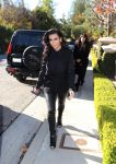 Celebrities Wonder 88857750_kim-kardashian-home_4.jpg