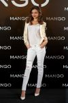 Celebrities Wonder 92169216_miranda-kerr-face-of-mango_3.jpg