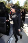 Celebrities Wonder 92716614_kim-kardashian-home_6.jpg