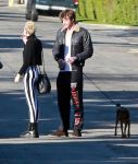Celebrities Wonder 93195183_miley-cyrus-Palm-Springs_5.jpg
