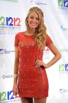 Celebrities Wonder 96045590_12-12-12-Concert-for-Sandy-Relief_3.JPG