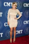 Celebrities Wonder 9624256_2012-CMT-Artists-Of-The-Year_Miranda Lambert 2.JPG