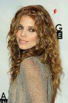 Celebrities Wonder 96432090_annalynne-mccord-Hope-Pass-It-On_4.jpg