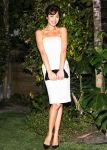 Celebrities Wonder 96590505_Chanel-Beachside-BBQ-celebrating-Art.sy_Olga Kurylenko 2.jpg