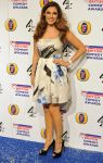 Celebrities Wonder 96658251_British-Comedy-Awards_3.jpg