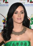 Celebrities Wonder 96806346_katy-perry-A-Celebration-Of-Carole-King_6.jpg