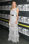 Celebrities Wonder 96995561_diane-kruger-moma-benefit_3.JPG