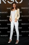 Celebrities Wonder 97430055_miranda-kerr-face-of-mango_1.jpg