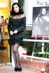 Celebrities Wonder 98158755_dita-von-teese-perfume_1.jpg