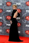 Celebrities Wonder 99027841_2012-American-Country-Awards_Carmen Electra 2.jpg