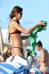 Celebrities Wonder 99052191_irina-shayk-bikini_4.jpg