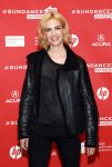 Celebrities Wonder 10217389_january-jones-Sweetwater-Premiere-Sundance_3.jpg