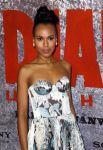Celebrities Wonder 10223411_kerry-washington-Django-Unchained-Paris-premiere_4.jpg