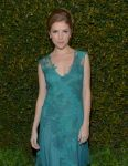 Celebrities Wonder 1174808_Alberta-Ferretti-Vogue-Fashion-Show_Anna Kendrick 3.jpg