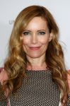 Celebrities Wonder 12333504_leslie-mann-this-is-40_7.JPG