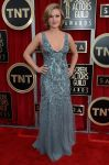 Celebrities Wonder 12378935_julia-stiles-2013-sag_1.JPG