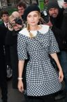 Celebrities Wonder 12439401_diane-kruger-chanel-front-row_4.jpg