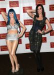 Celebrities Wonder 13264533_katy-perry-wax_2.jpg
