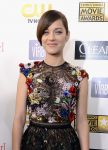 Celebrities Wonder 13269219_marion-cotillard-2013-critics-choice_3.jpg