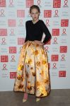 Celebrities Wonder 13389997_Sidaction-Gala-Dinner-2013_1.jpg