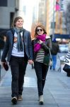 Celebrities Wonder 13627814_emma-roberts-Manhattan_2.JPG