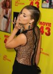 Celebrities Wonder 13791965_Movie-43-premiere-Hollywood_Carmen Electra 4.jpg