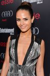 Celebrities Wonder 14165596_Entertainment-Weekly-Pre-SAG-Party_Jordana Brewster 2.jpg