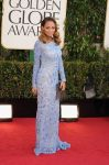 Celebrities Wonder 14208582_nicole-richie-2013-golden-globe_3.jpg