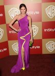Celebrities Wonder 14214805_odette-annable-golden-globe-party_1.jpg