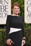 Celebrities Wonder 14575227_julianne-moore-2013-golden-globe_1.jpg