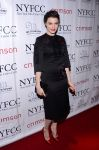 Celebrities Wonder 14985263_2012-New-York-Film-Critics-Circle-Awards_0.jpg