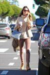 Celebrities Wonder 15650371_alessandra-abrosio-caffe-luxxe_3.jpg
