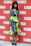 Celebrities Wonder 15752439_kerry-washington-Django-Unchained-photocall-Rome_0.jpg