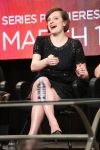 Celebrities Wonder 1632984_Sundance-Channel-2013-Winter-TCA-Panel_2.jpg