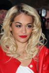 Celebrities Wonder 17019440_chanel-couture-show-front-row_Rita Ora 2.jpg