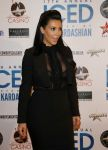 Celebrities Wonder 17074368_pregnant-kim-kardashian-iced_4.JPG