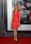 Celebrities Wonder 17085194_Gangster-Squad-Los-Angeles-premiere_Kim Raver 2.jpg