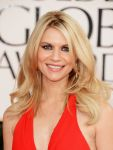 Celebrities Wonder 1711039_claire-danes-2013-golden-globe_3.jpg