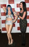 Celebrities Wonder 17244579_katy-perry-wax_1.jpg