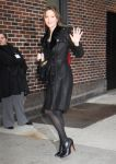 Celebrities Wonder 17275896_jennifer-lawrence-letterman_2.jpg