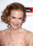 Celebrities Wonder 17441983_gday-gala-2013_Nicole Kidman 2.jpg